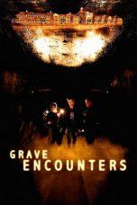 Nonton Film Grave Encounters (2011) Terbaru