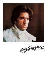 Nonton Film Bobby Deerfield (1977) Terbaru