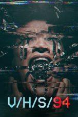 Nonton Film V/H/S/94 (2021) Terbaru