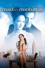 Nonton Film Maid in Manhattan (2002) Terbaru