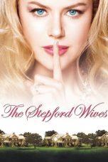 Nonton Film The Stepford Wives (2004) Terbaru