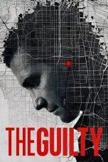 Nonton Film The Guilty (2021) Terbaru