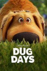 Nonton Film Dug Days (2021) Season 1 Complete Terbaru