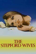 Nonton Film The Stepford Wives (1975) Terbaru