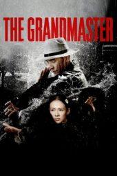 Nonton Film The Grandmaster (2013) Terbaru