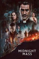 Nonton Film Midnight Mass (2021) Season 1 Complete Terbaru