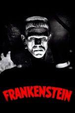 Nonton Film Frankenstein (1931) Terbaru