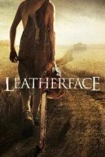 Nonton Film Leatherface (2017) Terbaru