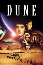 Nonton Film Dune (1984) Terbaru