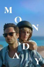 Nonton Film Monday (2021) Terbaru
