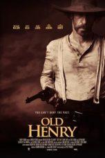 Nonton Film Old Henry (2021) Terbaru