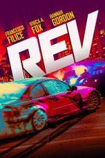 Nonton Film Rev (2020) Terbaru
