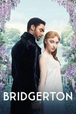 Nonton Film Bridgerton (2020) Season 1 Complete Terbaru