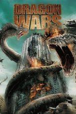 Nonton Film Dragon Wars (2007) Terbaru