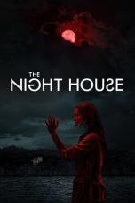 Nonton Film The Night House (2021) Terbaru