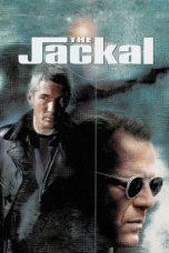 Nonton Film The Jackal (1997) Terbaru